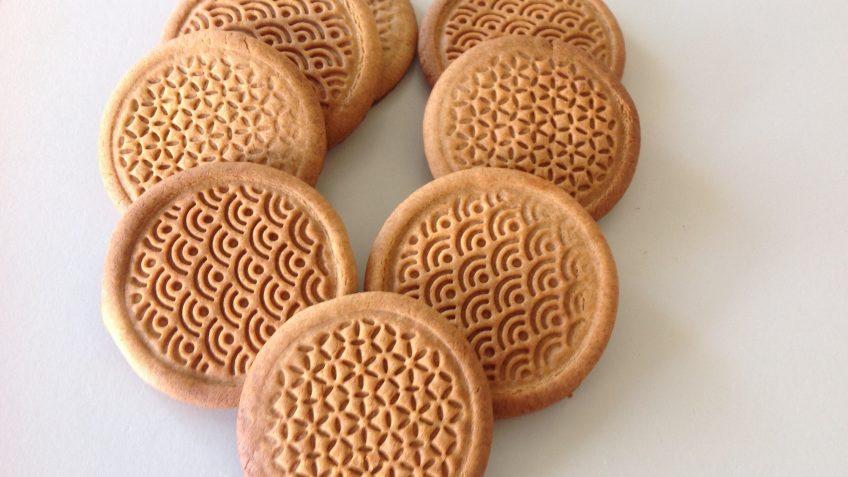 biscotti mattutini