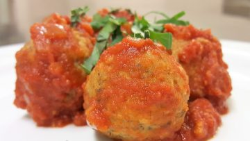 kanederli in salsa ristretta 5