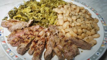 2-Tagliata-di-vitello-con-cannellini-e-broccoli-1024x681-360x203
