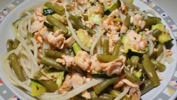 5-Spaghetti-di-riso-con-salmone-zucchine-e-fagiolini-1024x751-360x203