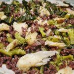Baccalà-con-riso-e-broccoli-1000-360x203