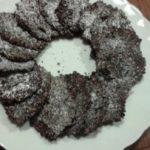 biscotti quinoa cotta