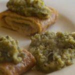 omelettes-con-formaggio-e-crema-di-broccoli-360x203