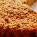 torta-miglio-zucca-360x203