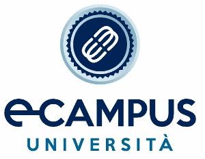 logo_eCampus_vert-page-001 (300x232)