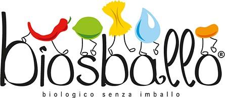 biosballo