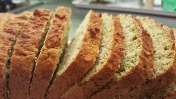 quickbread-di-quinoa-