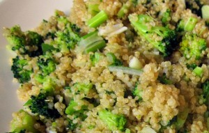 quinoa-e-broccoli2