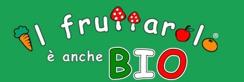 banner-il-fruttarolo2017-1 (2)