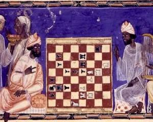 almovarid_chess