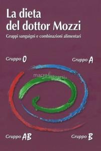 Libro Mozzi