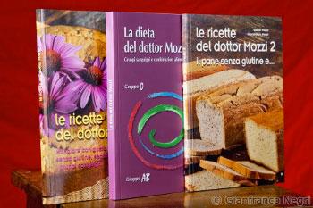 libri-ricette-dott.-mozzi-new