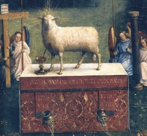 van-eyck-agnello-mistico