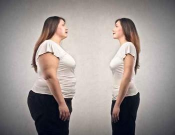 perdita di peso per intolleranza alimentare