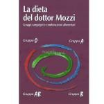 LibroMozzi-110