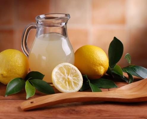 Limoni (1000x664)