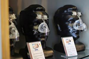 Maschera-per-sindrome-da-apnea-notturna