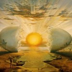 Uovo sole