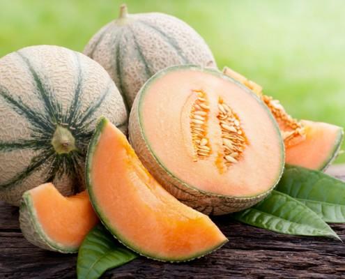 DietaGruppoSanguigno_Alimenti-Melone