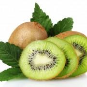 Kiwi dieta gruppo sanguigno (960x683)
