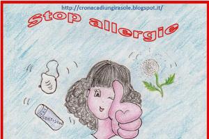 Allergia-e-dieta-dei-gs
