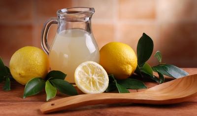 Limoni-1100 (400x237)