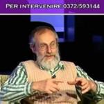 Dottor-Piero-Mozzi---Psiche-o-sistema-nervoso