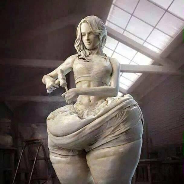 I simulatori di potere per perdita di peso come usare