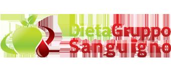 Dieta Gruppo Sanguigno