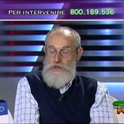 Dottor Mozzi - Gravidanza, allattamento e svezzamento. 1° puntata