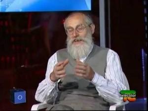 Dottor Mozzi - Gravidanza, allattamento e svezzamento. 2° puntata