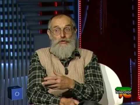 Dottor Piero Mozzi – Osteoporosi
