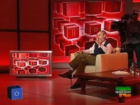 Dottor Piero Mozzi - Menopausa e andropausa