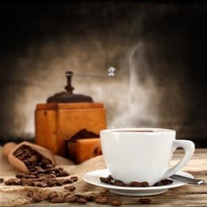 dieta del gruppo sanguigno b caffè