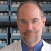 Dottor Peter D'Adamo dieta gruppo sanguigno 0