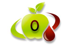 Gruppo Sanguigno 0