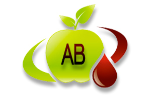 Gruppo Sanguigno AB