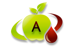 tipo di sangue a1 dieta positiva