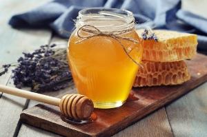 dieta del gruppo sanguigno ab Miele
