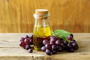 olio dieta gruppo 0