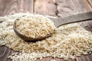 dieta del gruppo sanguigno b cereali