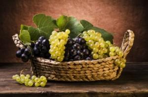 dieta del gruppo sanguigno b frutta