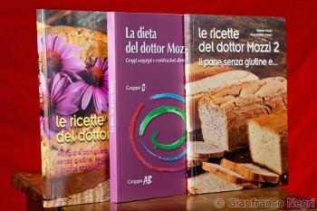 libri ricette dott. mozzi (350x233)