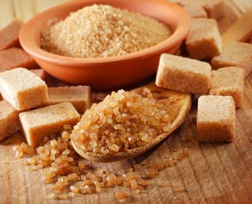 Zucchero di canna dieta gruppo sanguigno