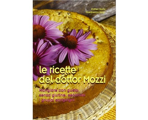 Dietagrupposanguigno-LeRicettedeldottMozzi