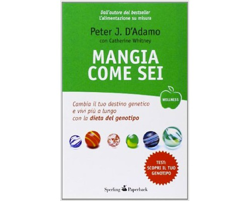 Dietagrupposanguigno-Mangiacomesei