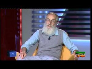 Programmazione genetica e alimentazione - Dottor Piero Mozzi