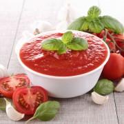 Pomodoro dieta gruppo sanguigno