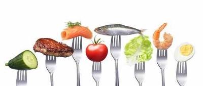 Per il gruppo o carne, pesce, legumi, verdure, uova, frutta secca...sono gli alimenti base per chi soffre di Endometriosi. Sconsigliati, zuccheri, cereali, frutta, e latticini