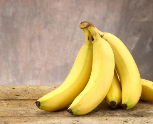 Banane G